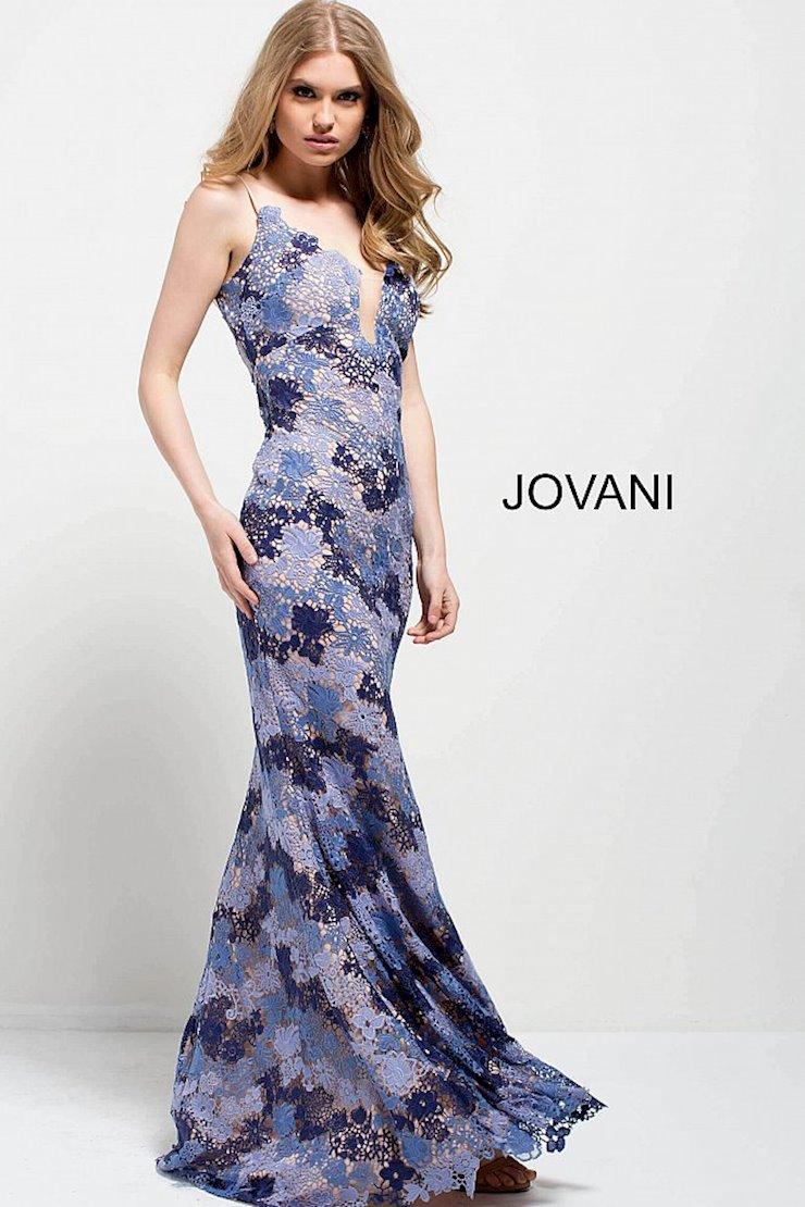 Jovani 54631