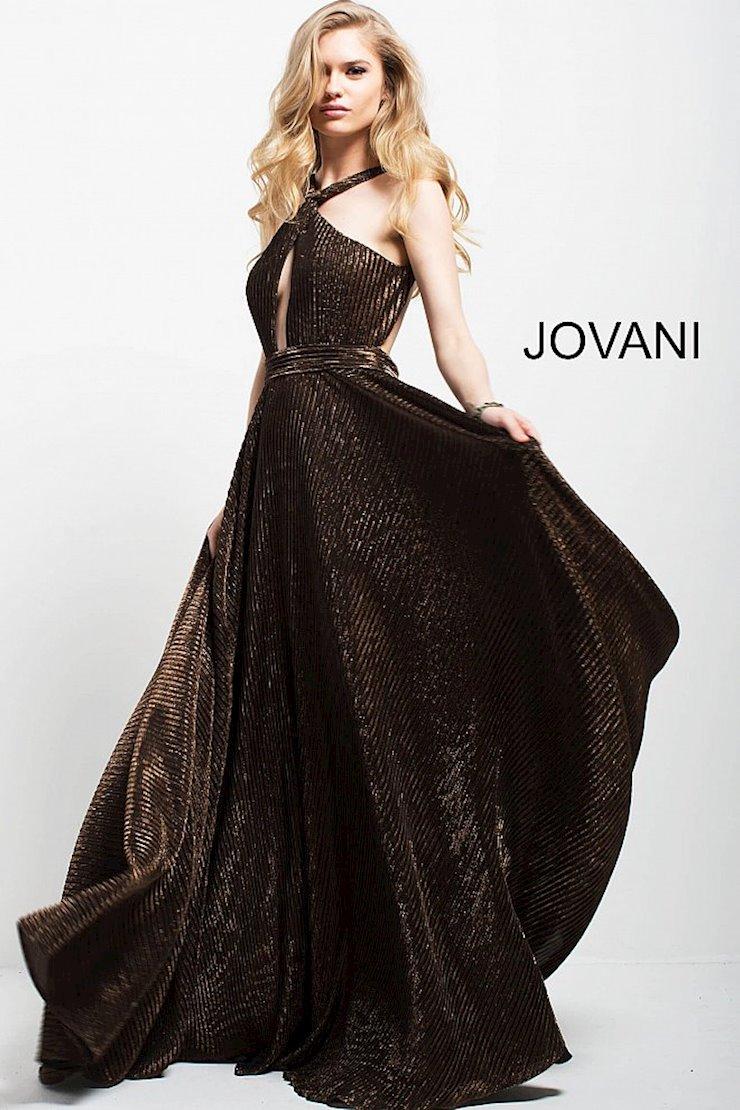 Jovani Style #54684
