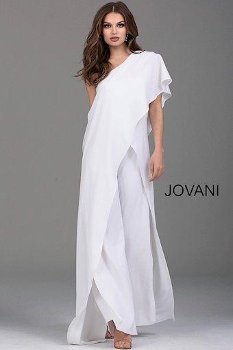Jovani Style #54787