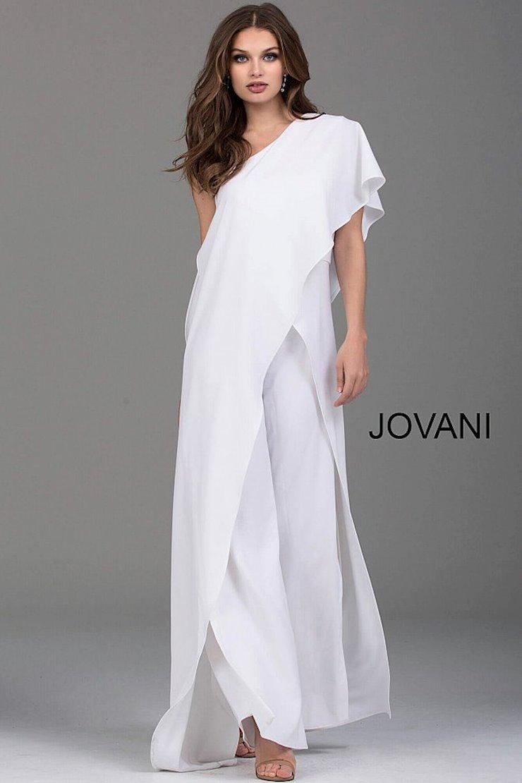 Jovani 54787