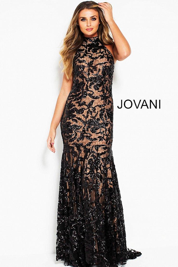 Jovani 54807