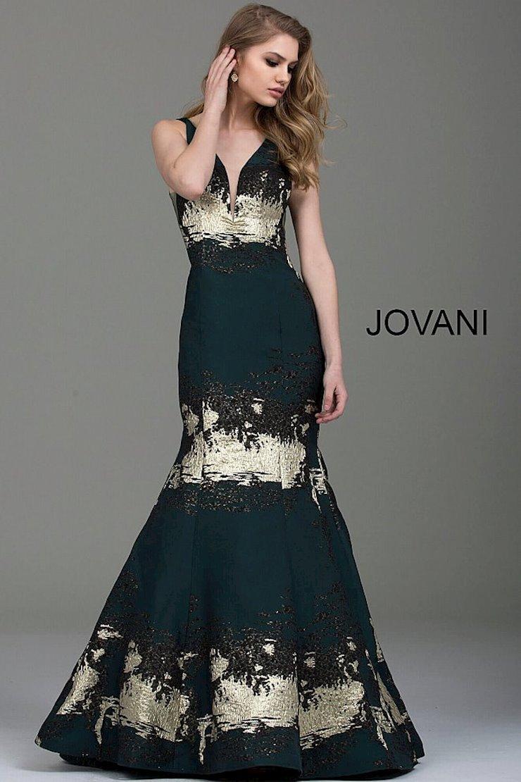 Jovani 54808