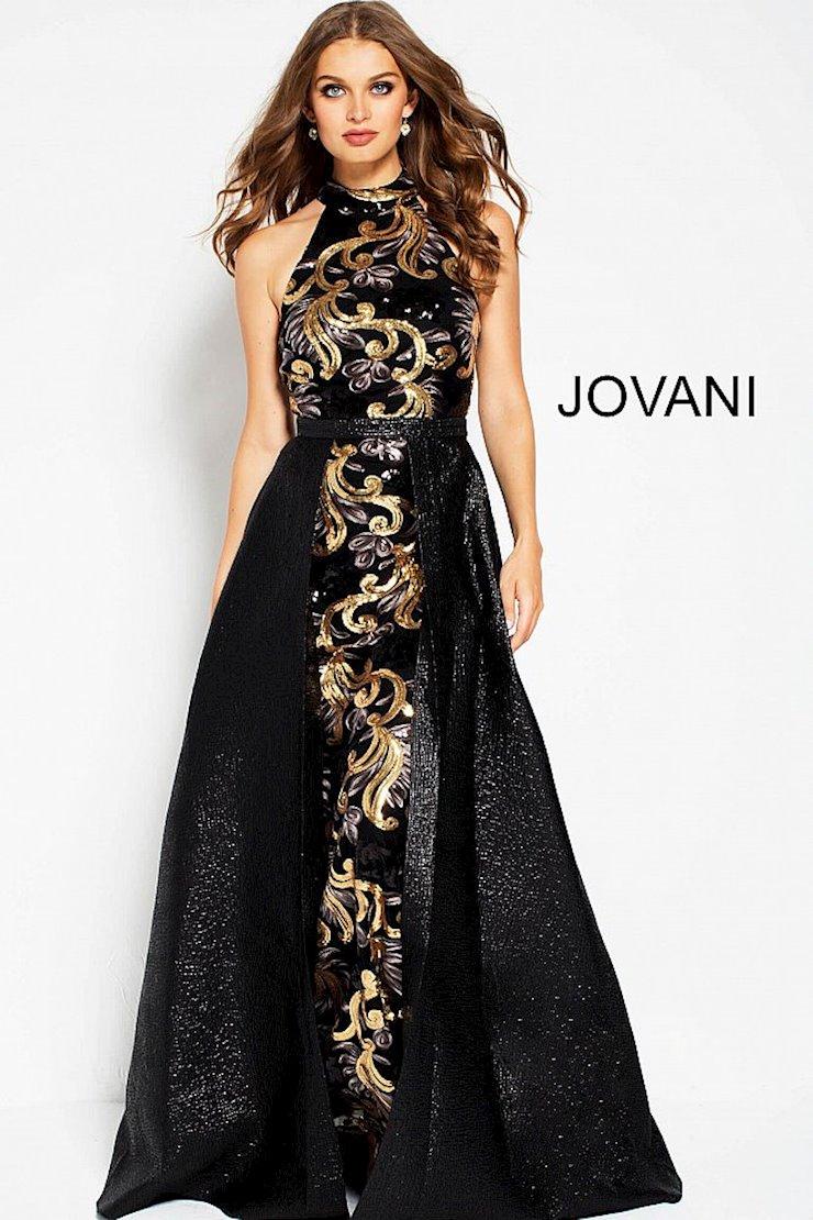 Jovani 54815