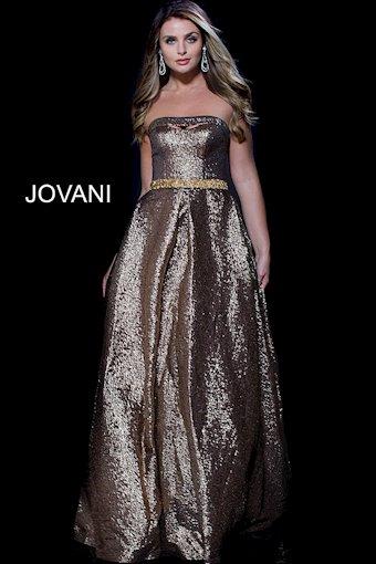 Jovani Style #54816