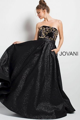 Jovani 54820