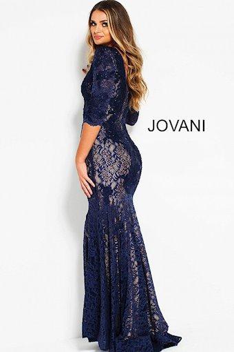 Jovani 54835