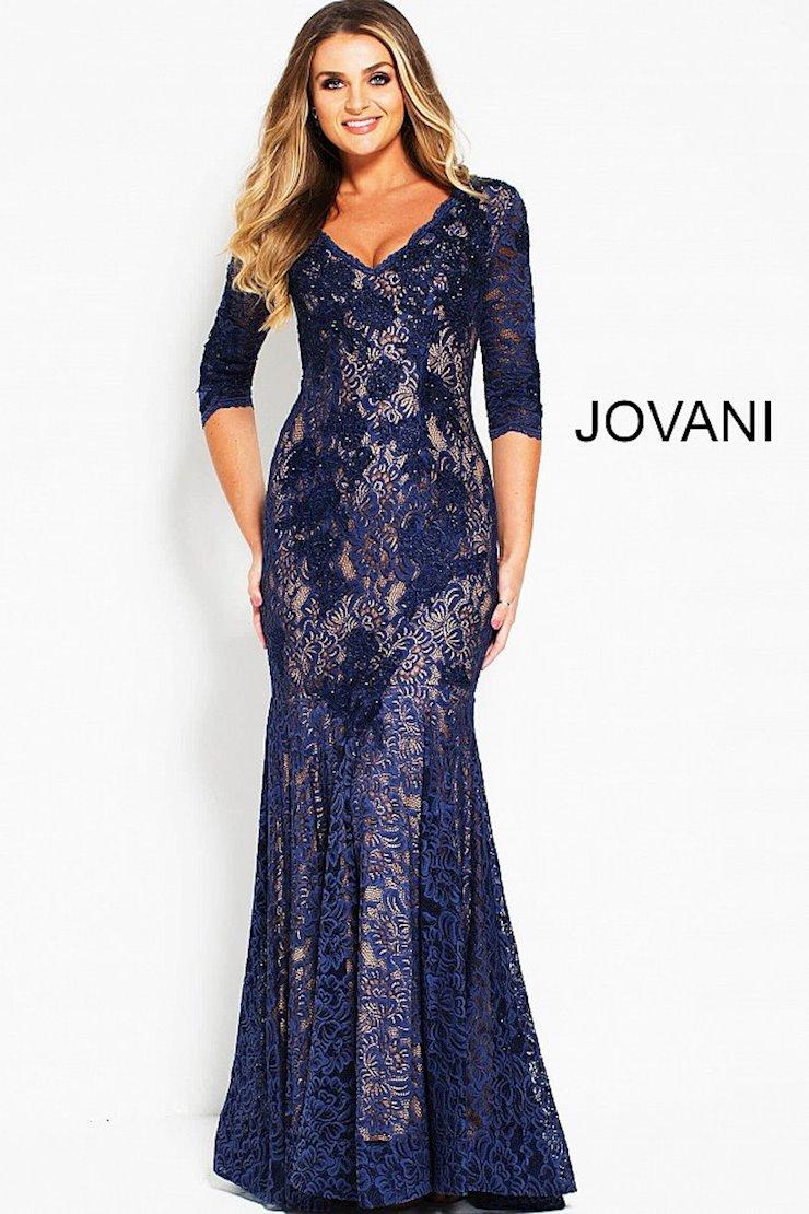 Jovani Style #54835