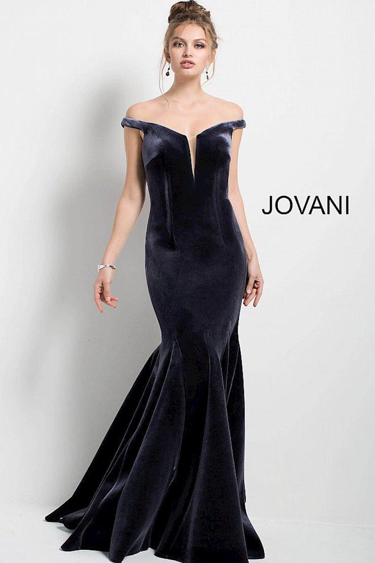 Jovani 54848