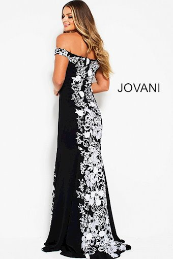 Jovani Style #54883