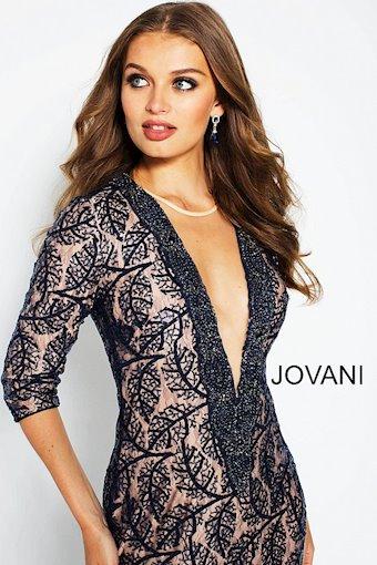 Jovani 54973
