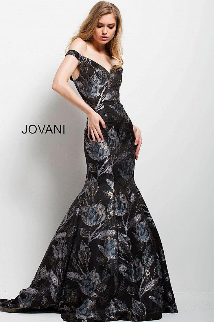 Jovani 55093