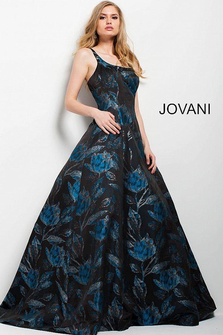 Jovani 55094