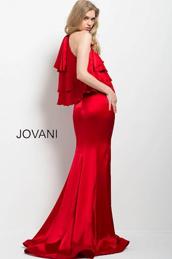 Jovani 55128