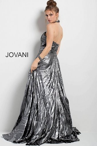 Jovani 55143