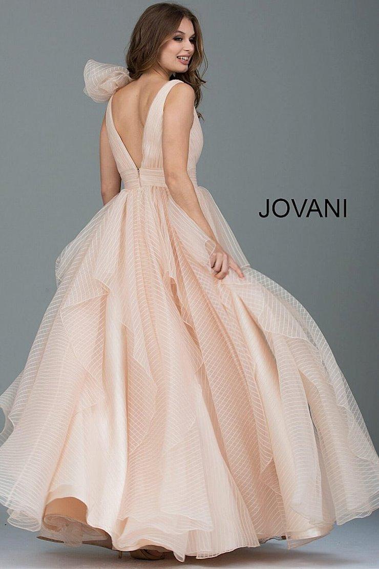 Jovani 55210 Image