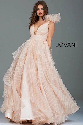 Jovani Style #55210