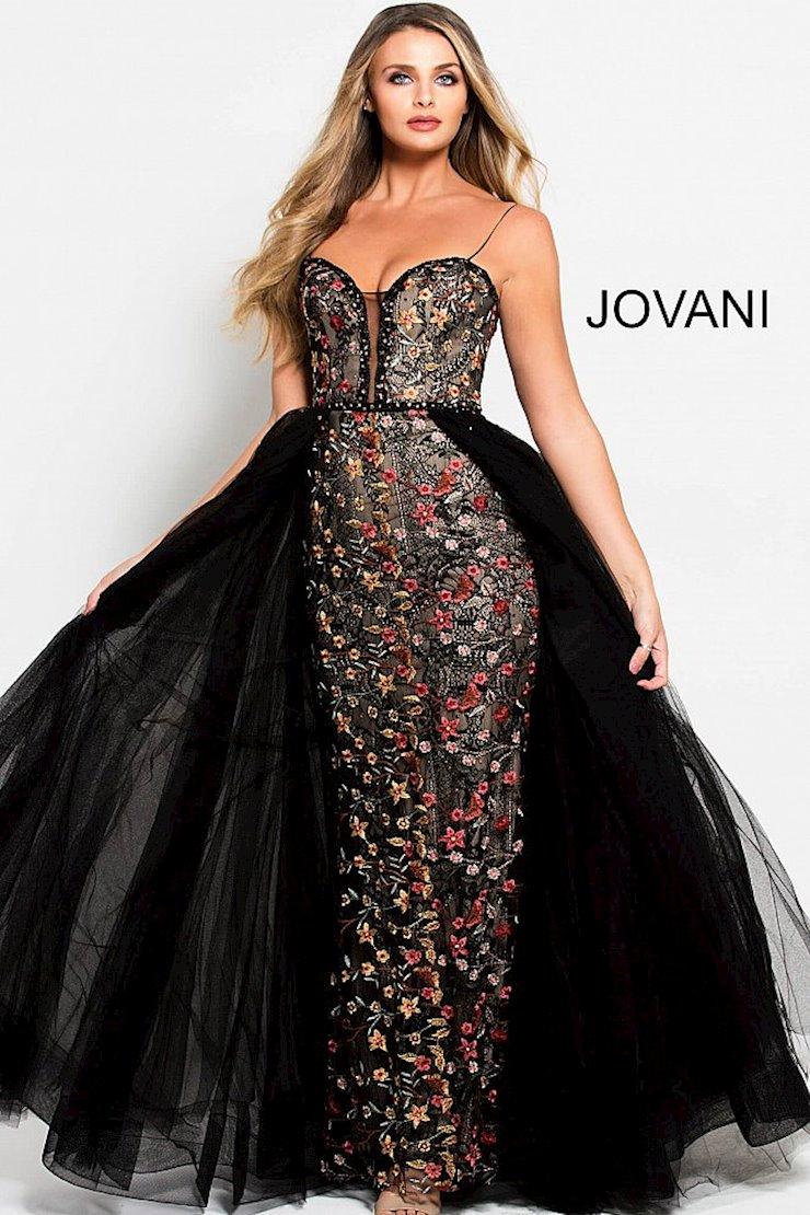 Jovani 55265