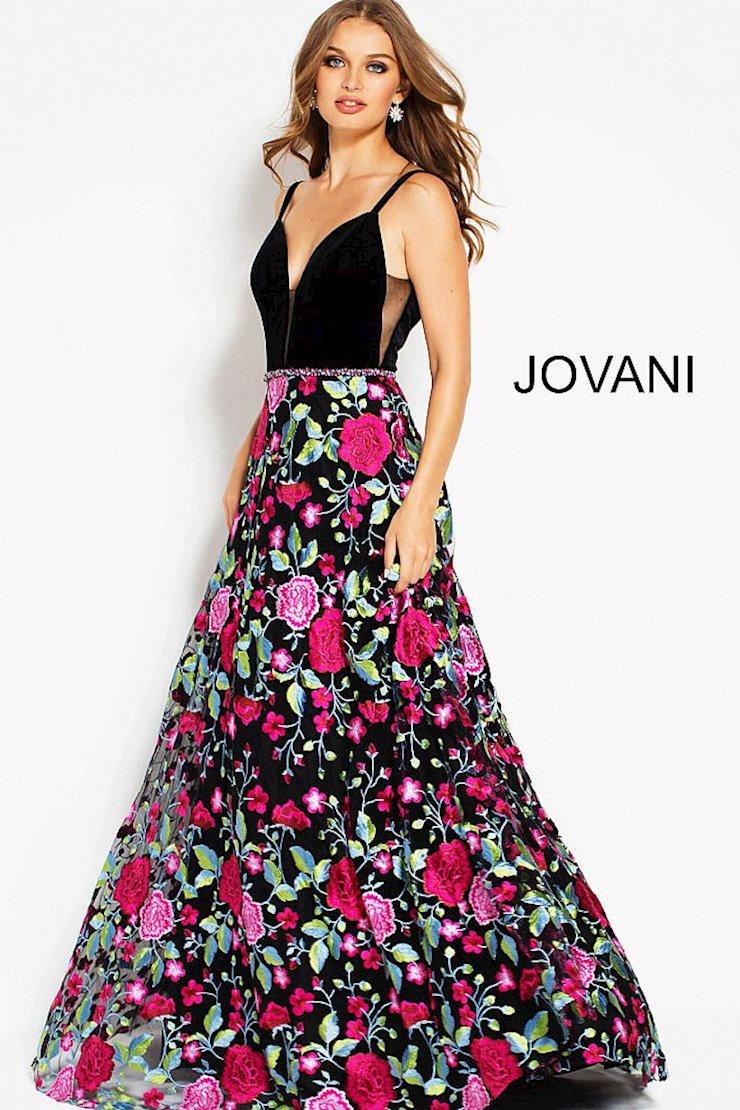 Jovani 55361