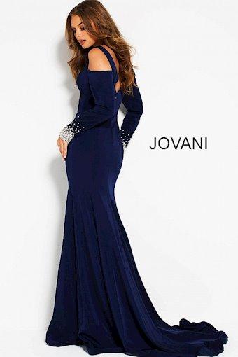 Jovani 55549