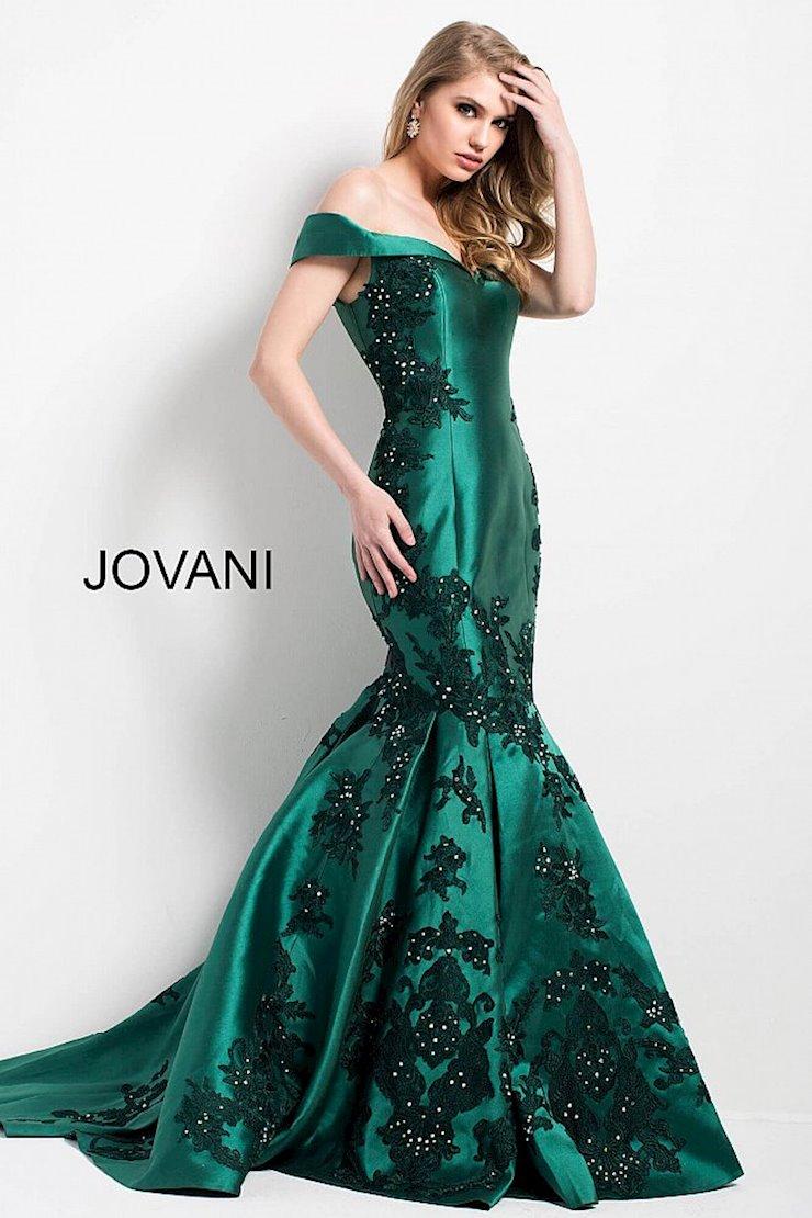 Jovani 55570