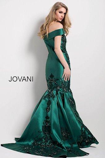 Jovani Style #55570