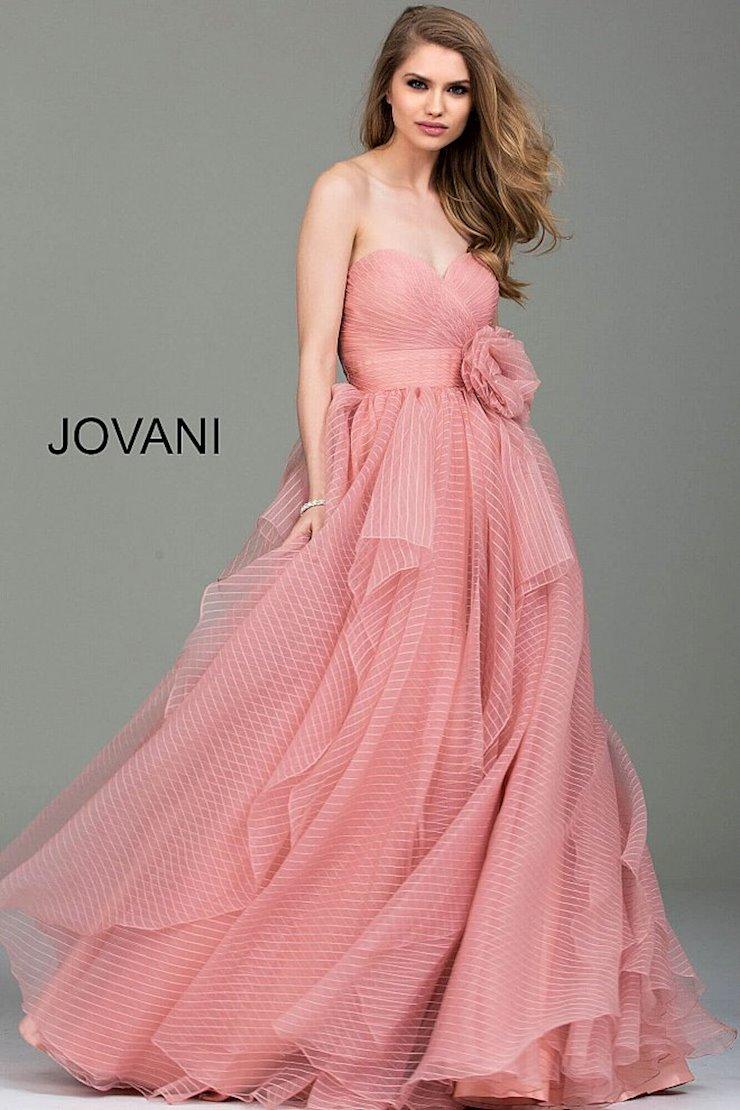Jovani 55906