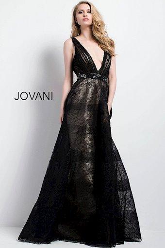 Jovani 55910