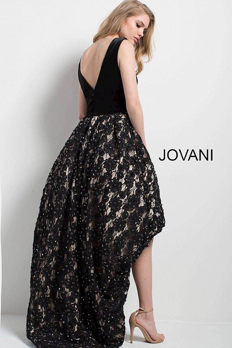 Jovani Style #55916