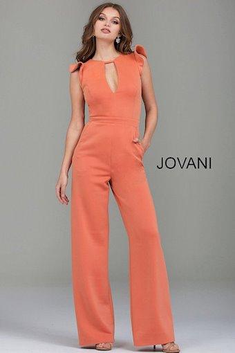 Jovani Style #57444