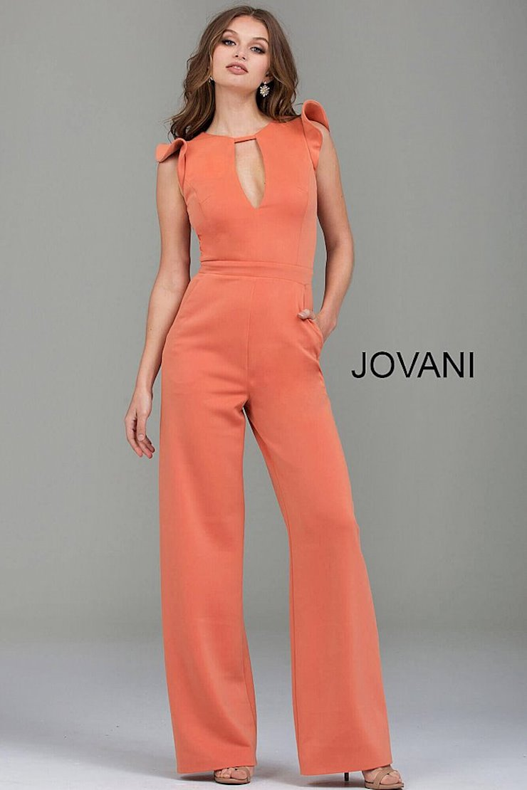 Jovani Style #57444 Image