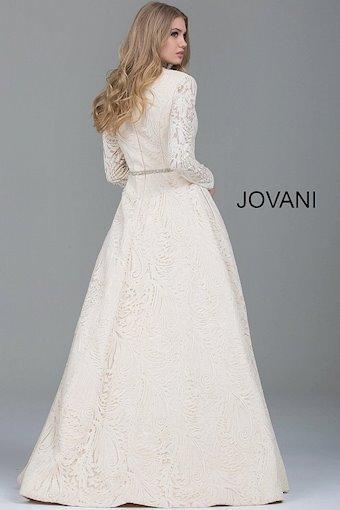 Jovani 57599