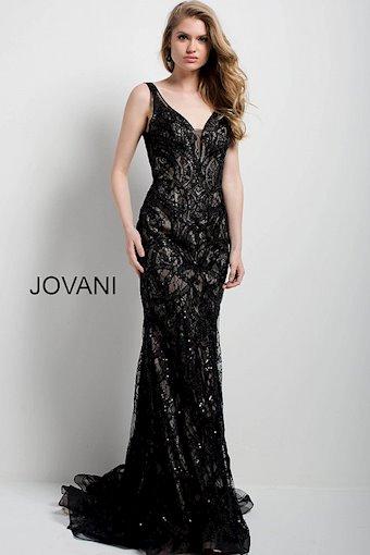 Jovani 58121