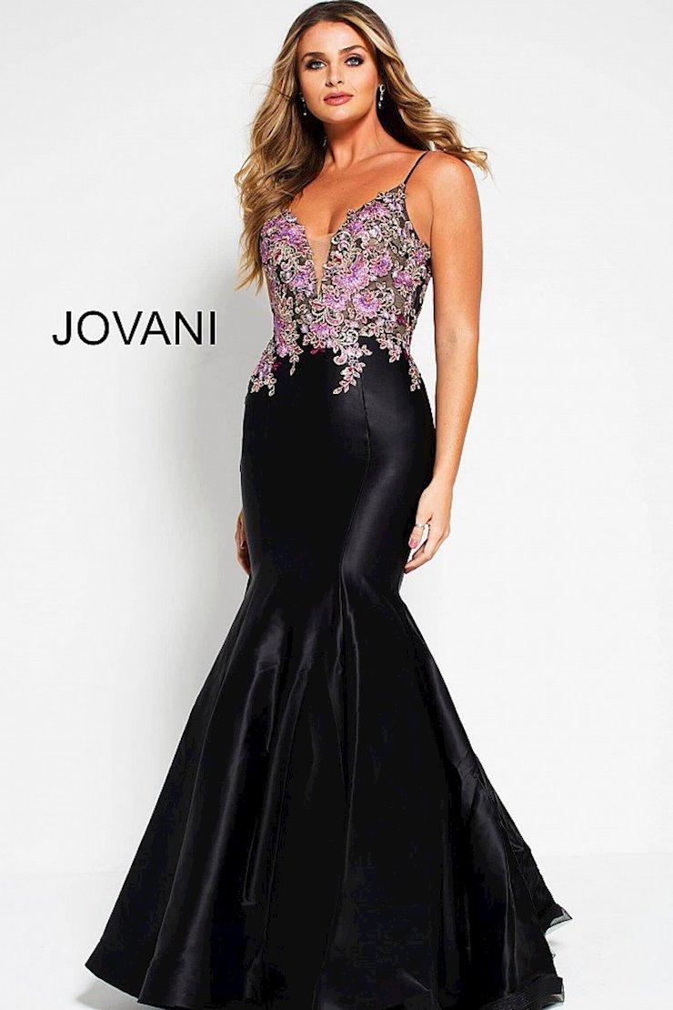 Jovani 58401