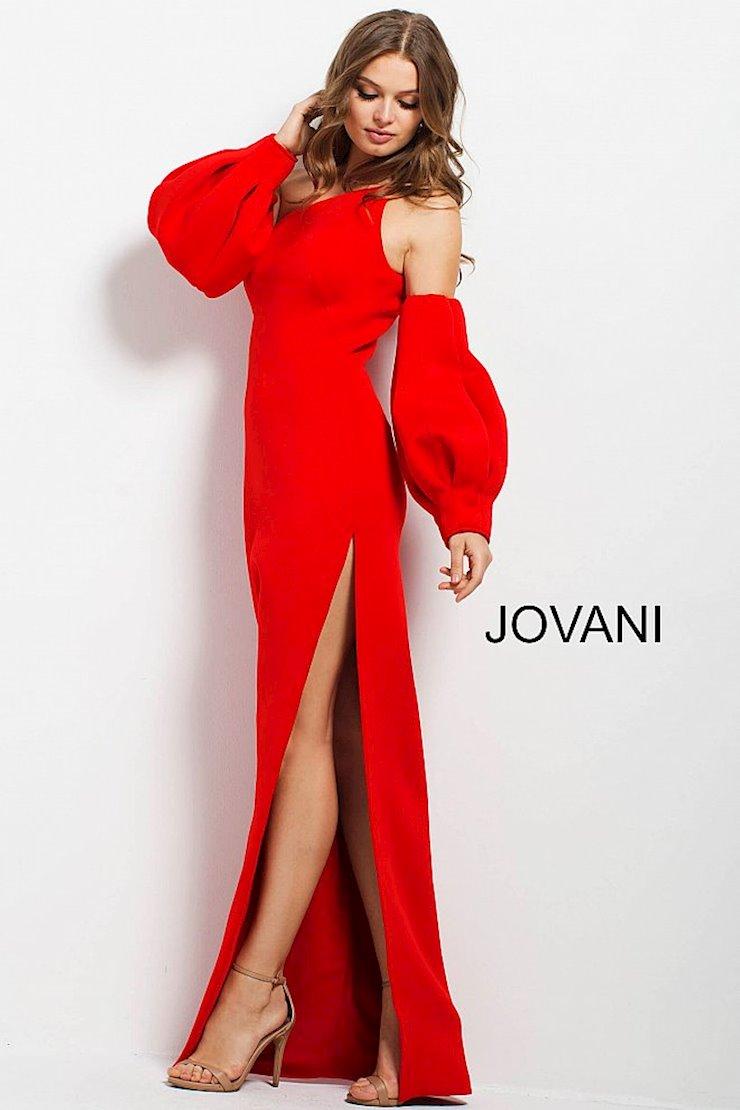 Jovani Style #58511