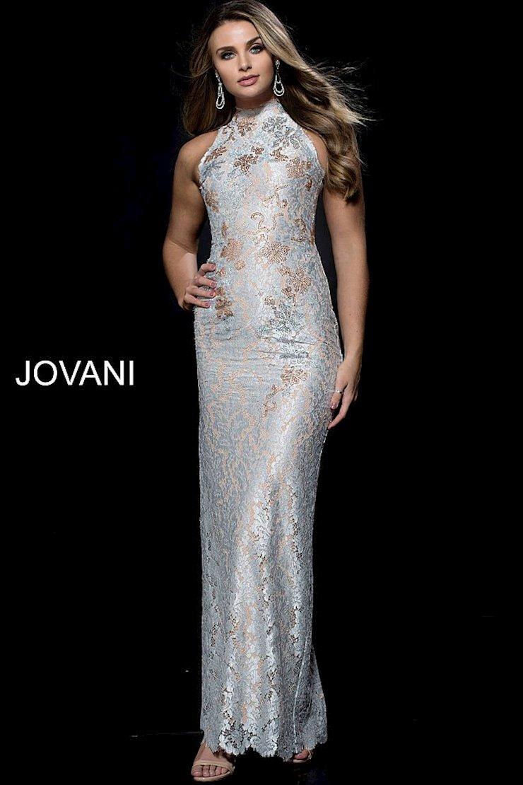 Jovani 59035