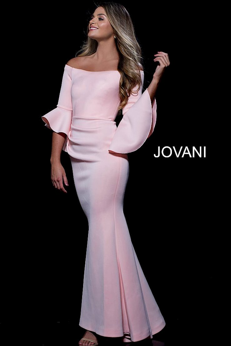 Jovani Style #59993 Image
