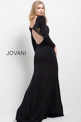 Jovani 60799