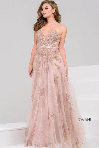 Jovani Style #93765