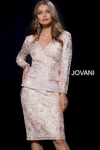 Jovani 98003