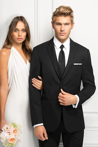 TUXEDO AND SUIT COLLECTIONS Style #471