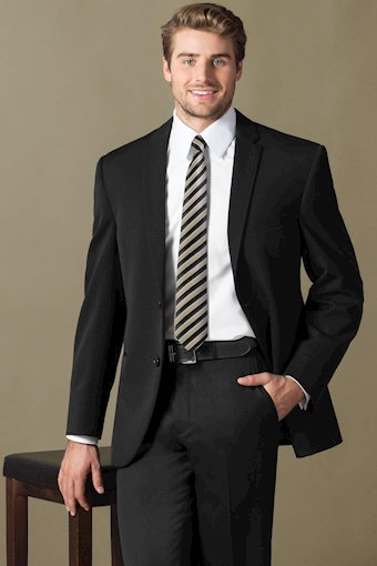 TUXEDO AND SUIT COLLECTIONS Style #472