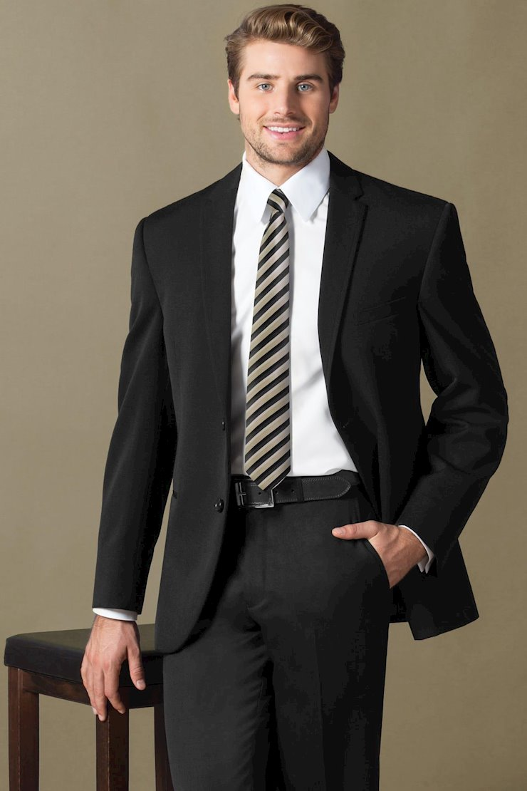 TUXEDO AND SUIT COLLECTIONS 472