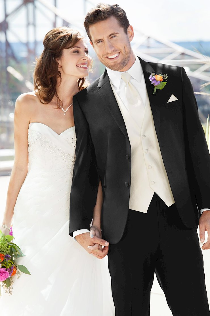TUXEDO AND SUIT COLLECTIONS 930