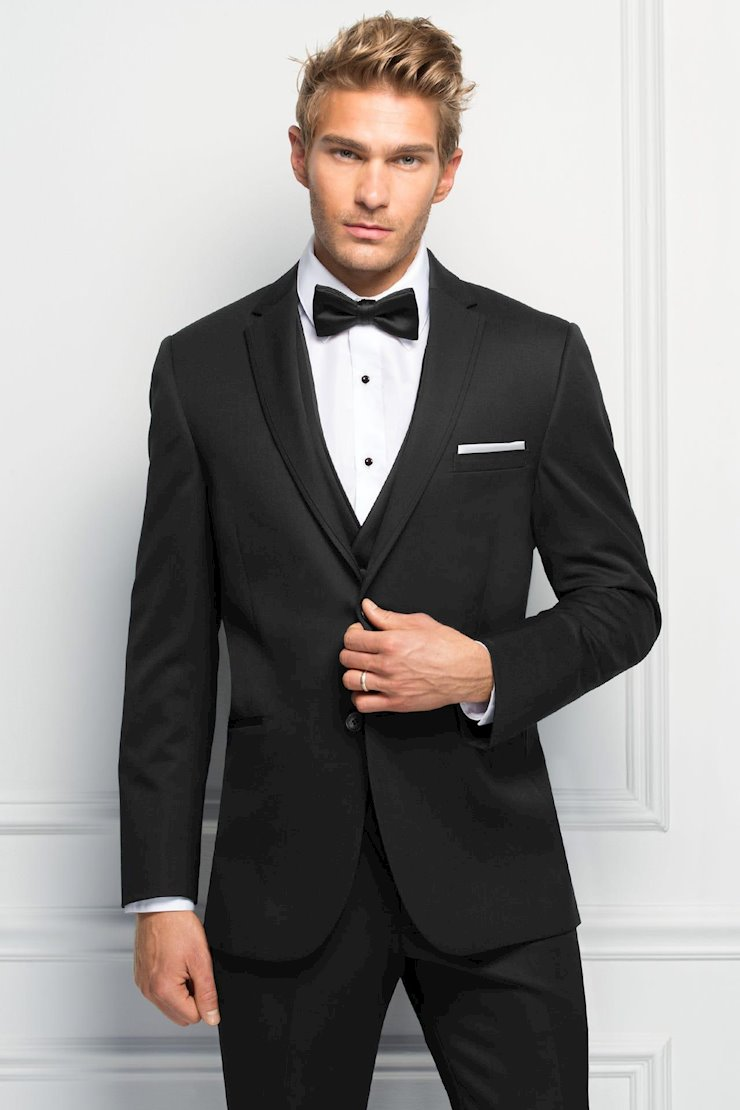 TUXEDO AND SUIT COLLECTIONS MICHAEL