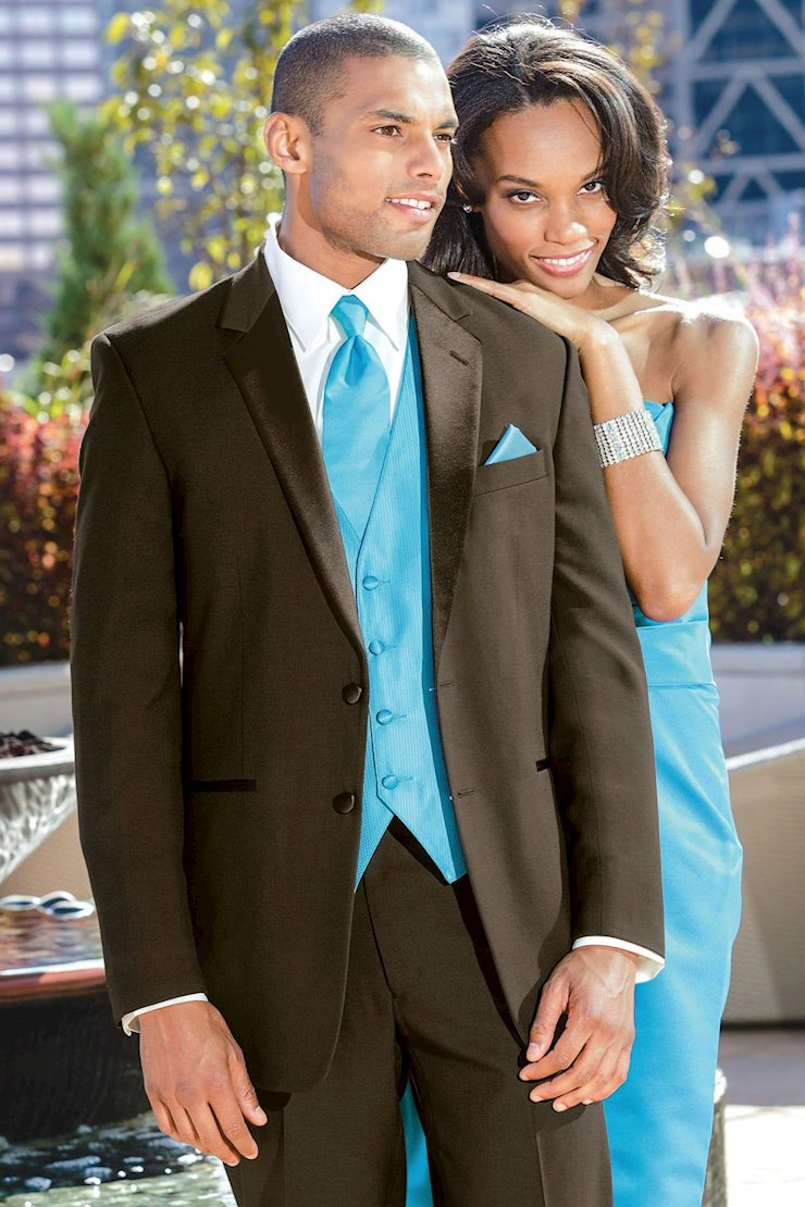 TUXEDO AND SUIT COLLECTIONS 242