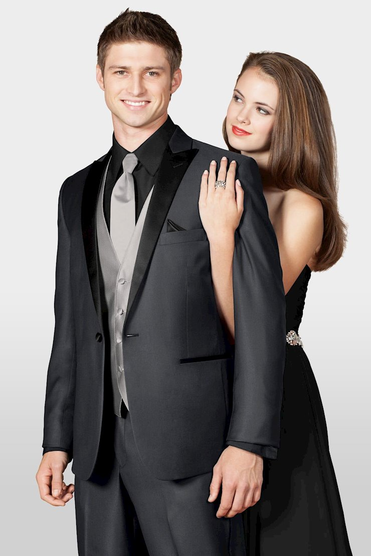 TUXEDO AND SUIT COLLECTIONS 301