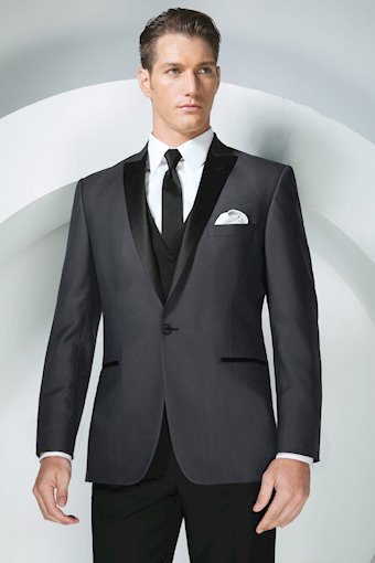 TUXEDO AND SUIT COLLECTIONS Style #301