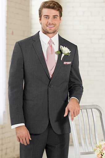 TUXEDO AND SUIT COLLECTIONS Style #352
