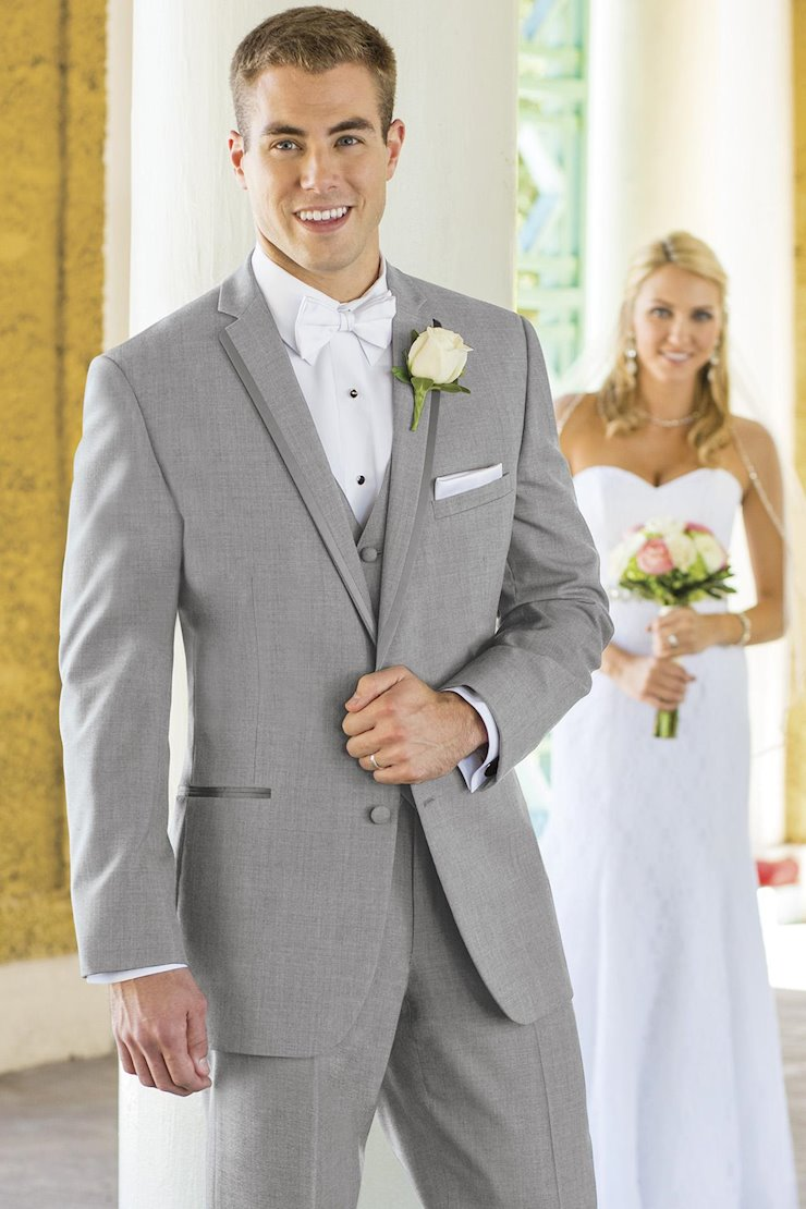 TUXEDO AND SUIT COLLECTIONS 362 Image