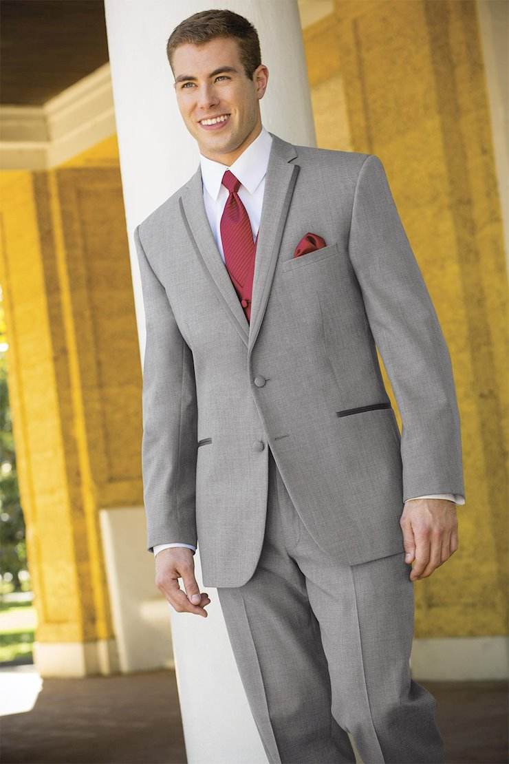 TUXEDO AND SUIT COLLECTIONS 362
